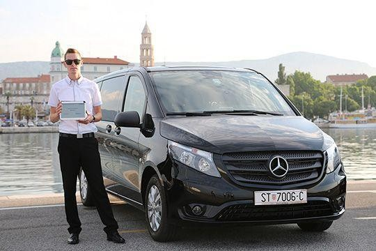 Croatia-taxi.hr is your #1 transfer service for all destinations in in Croatia and Europe. Book your taxi transfer with Croatia-taxi.hr now!