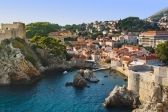 Croatia-taxi.hr is the best way to travel to/from Dubrovnik and anywhere in Kroatien. Safe, cheap & reliable. Book a Dubrovnik taxi transfer now!